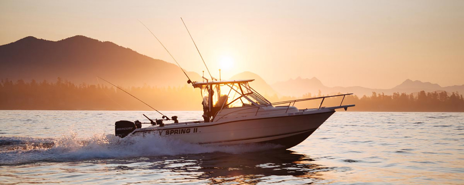 tofino-fishing-club-header-3