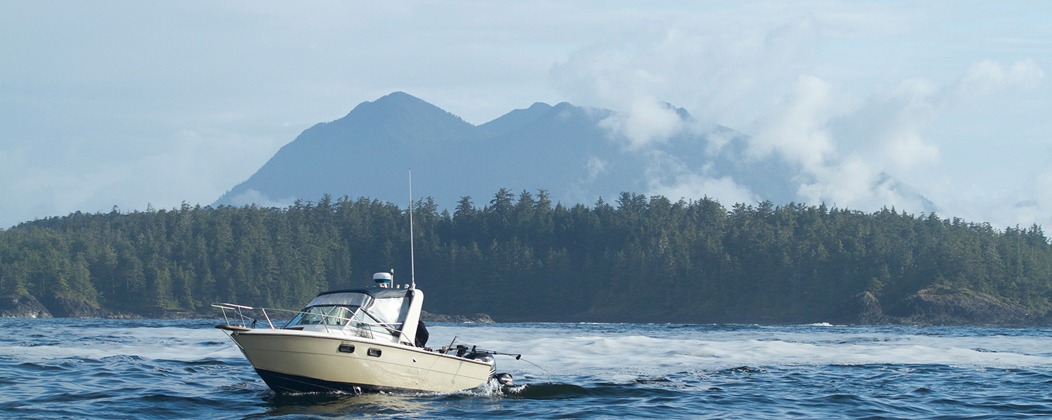 tofino-fishing-club-slide-7