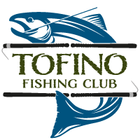 Tofino Fishing Club
